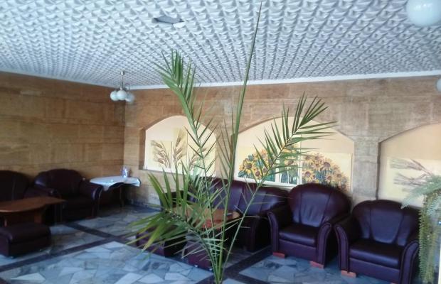 фото отеля Diamond (Диамант) изображение №21