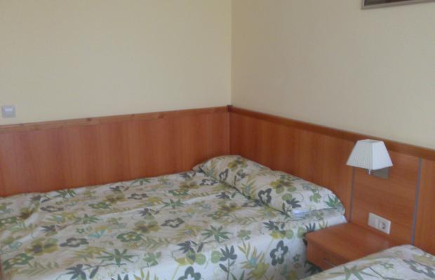фотографии отеля Dobrotitsa (Добротица) изображение №15