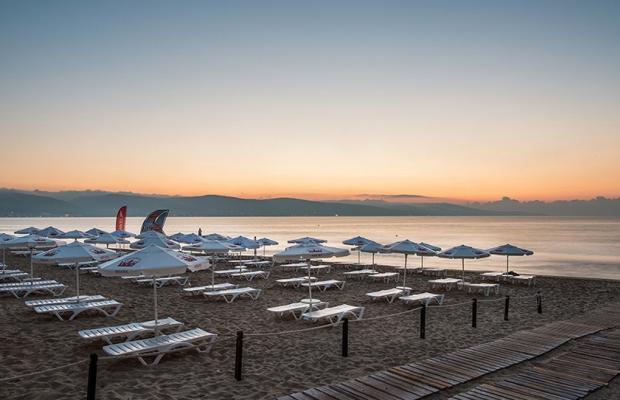 фотографии Imperial Resort (Империал Резорт) изображение №56