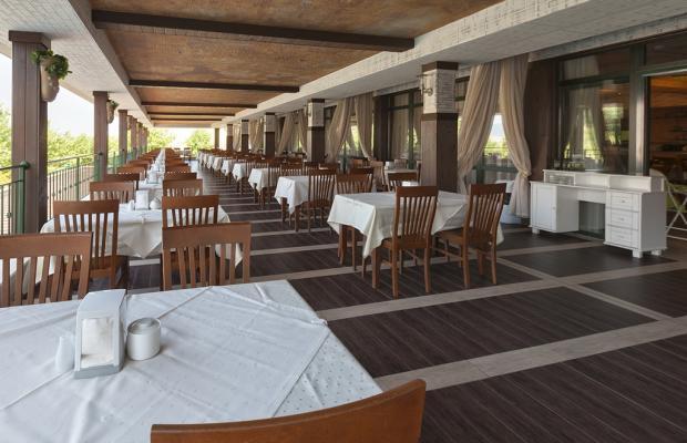 фотографии Imperial Resort (Империал Резорт) изображение №36