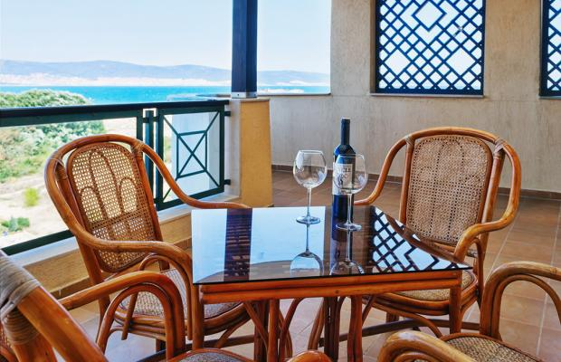 фотографии отеля Imperial Resort (Империал Резорт) изображение №19