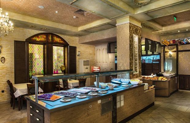 фотографии Imperial Resort (Империал Резорт) изображение №4