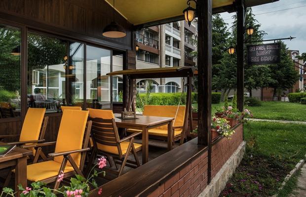 фото Imperial Resort (Империал Резорт) изображение №2