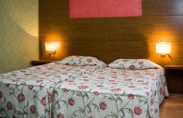 фото отеля Plaza Hotel Burgas изображение №13