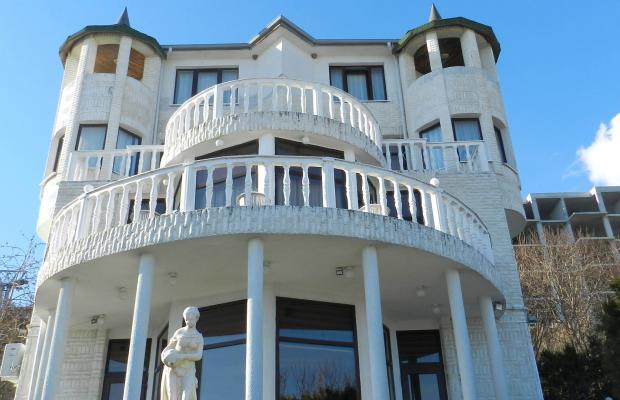 фотографии Белый Замок (Beliya Zamak) изображение №52
