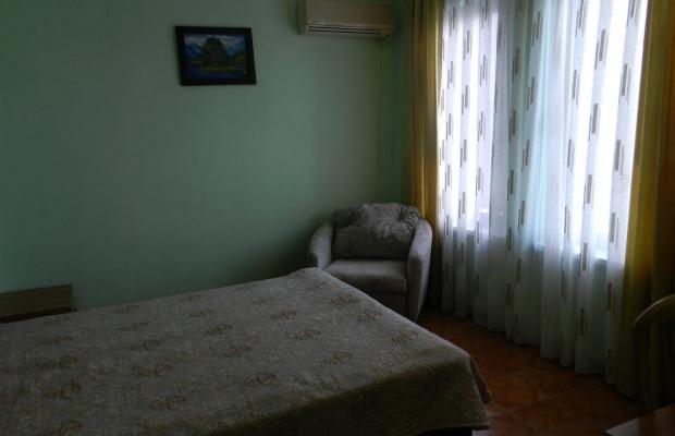 фотографии отеля Белый Замок (Beliya Zamak) изображение №15