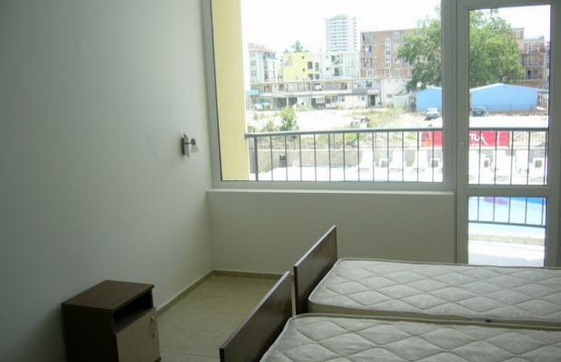 фотографии Jasmine Residence (Жасмин Резиденс) изображение №4