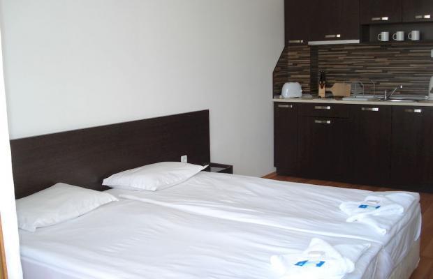 фотографии отеля Happy Aparthotel & Spa (Хепи Апартхотел & Спа) изображение №7