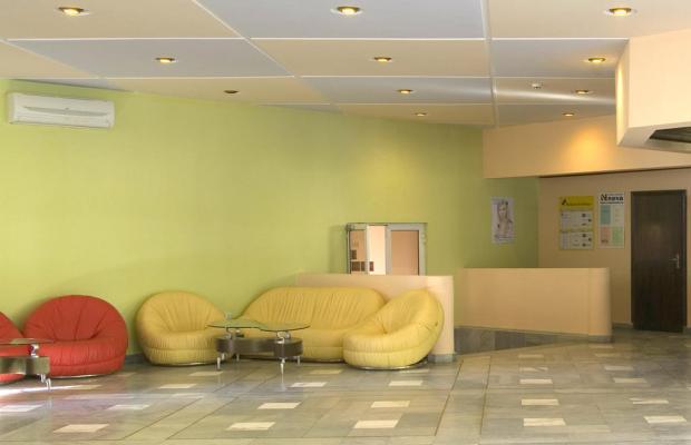 фото отеля Kompas (Компас) изображение №9