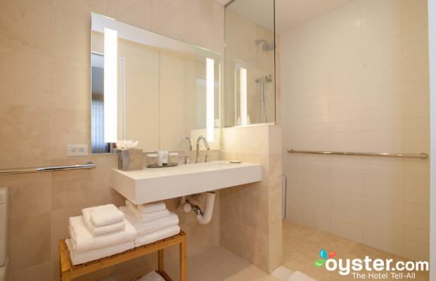 фотографии Cassa Hotel And Residences изображение №4