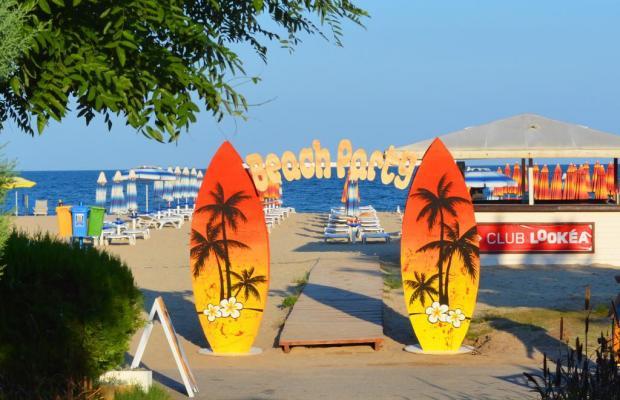 фото отеля Laguna Beach (ex. Tervel) изображение №13