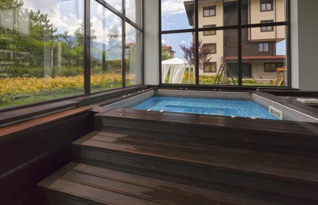 фотографии Terra Complex (ex. White Fir Premium Resort) изображение №24