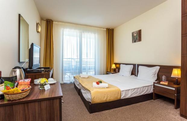 фото отеля Terra Complex (ex. White Fir Premium Resort) изображение №9