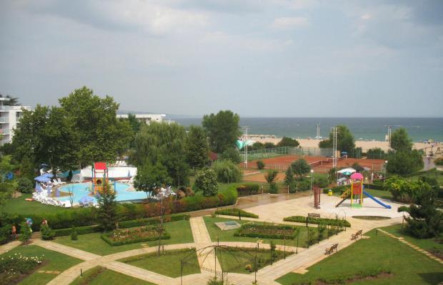 фото отеля Laguna Garden (ex. Karvuna) изображение №5