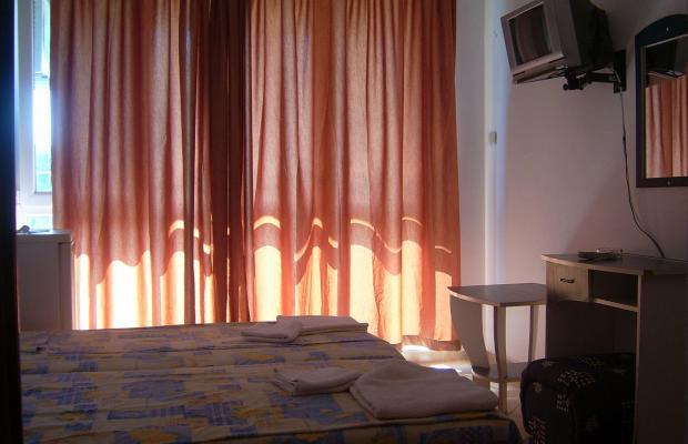 фото отеля Bulgaria Hotel (Болгария Отель) изображение №9
