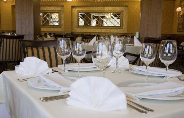 фотографии Primorets Grand Hotel & Spa  изображение №92