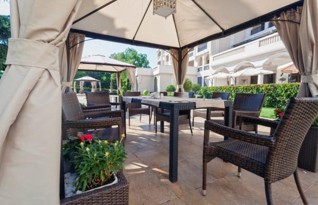 фото Primorets Grand Hotel & Spa  изображение №62