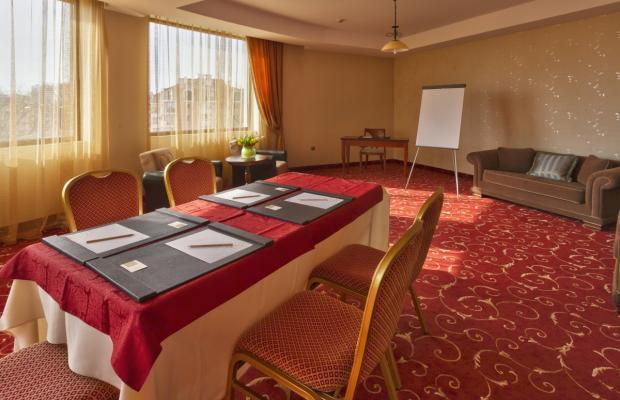фотографии Primorets Grand Hotel & Spa  изображение №48