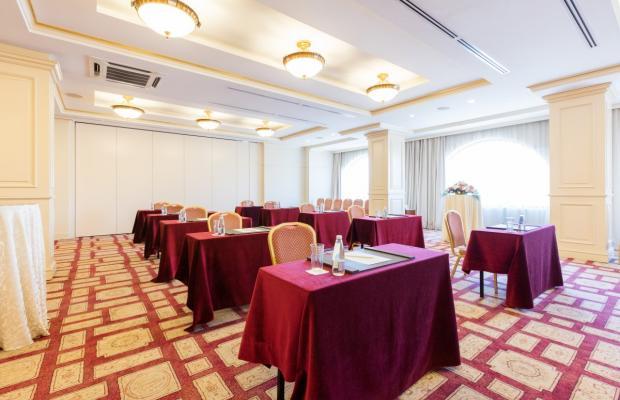 фото Primorets Grand Hotel & Spa  изображение №34