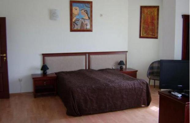 фото отеля Marti Park House изображение №5