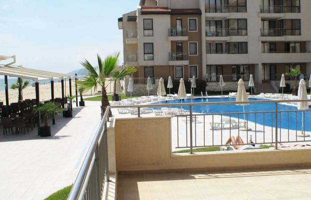 фотографии отеля Obzor Beach Resort (Обзор Бич Резорт) изображение №39
