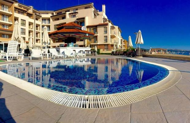 фото отеля Obzor Beach Resort (Обзор Бич Резорт) изображение №9