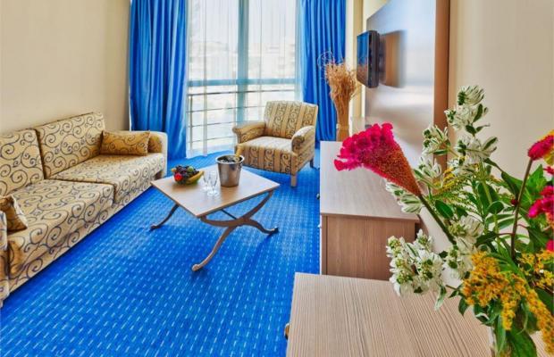 фото DAS Hotel Rodopi изображение №14