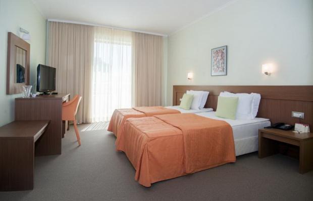 фотографии отеля Jeravi (Жерави) изображение №43
