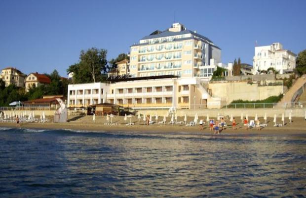 фото Paraiso Beach (Парайзо Бич) изображение №30