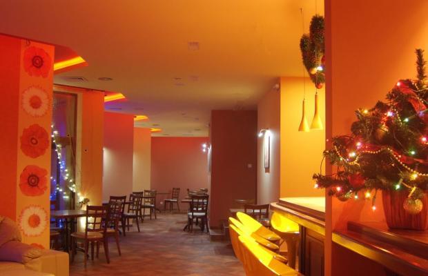 фото отеля Регина (ех. Мирал) изображение №9