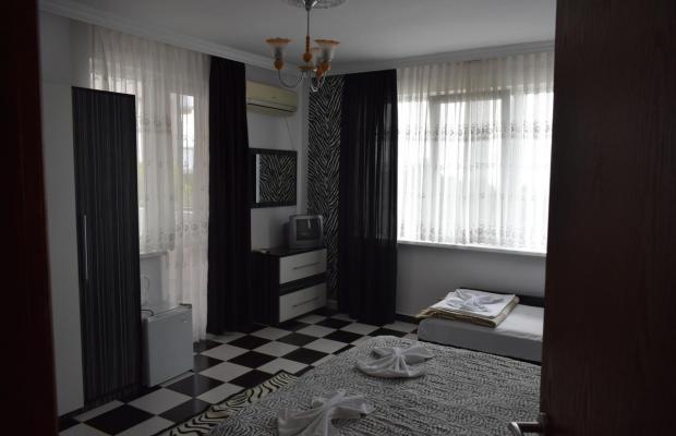 фото отеля Sunny - Viki изображение №25