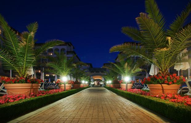 фото Iberostar Sunny Beach Resort изображение №2