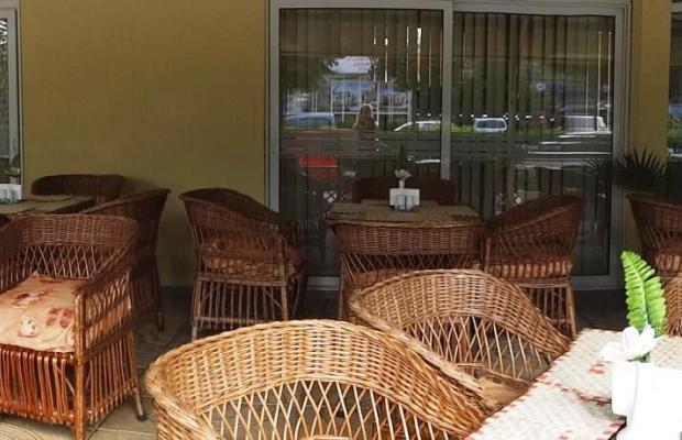 фото отеля MPM Royal Central изображение №5