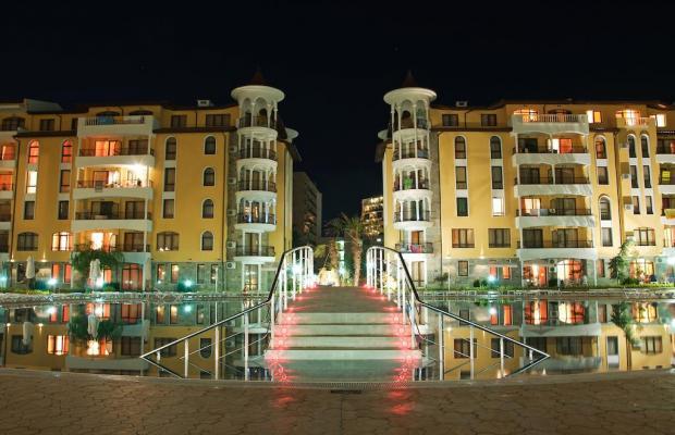 фото отеля PMG Royal Sun изображение №45