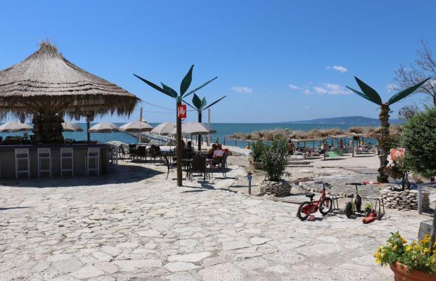 фото отеля Mistral изображение №13