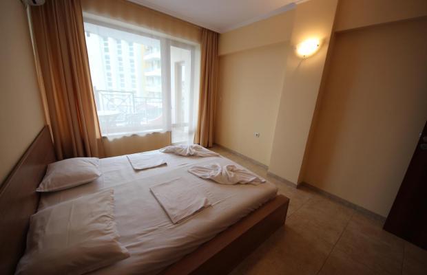 фото отеля Sea Regal (Сий Регал) изображение №9