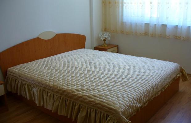 фотографии отеля Polina (Полина) изображение №7