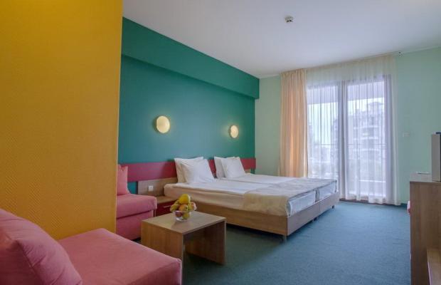 фотографии отеля Kiparisite (Кипарисите) изображение №39