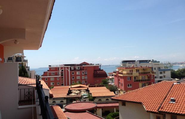 фотографии отеля Kiparisite (Кипарисите) изображение №27