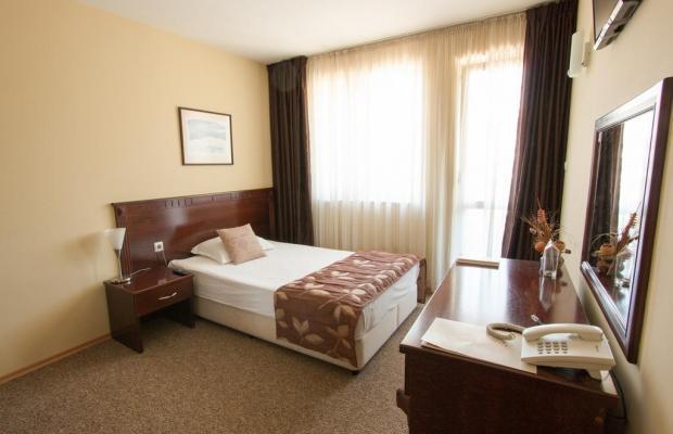 фото Hotel Divesta изображение №18