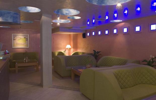 фото Hotel Divesta изображение №2