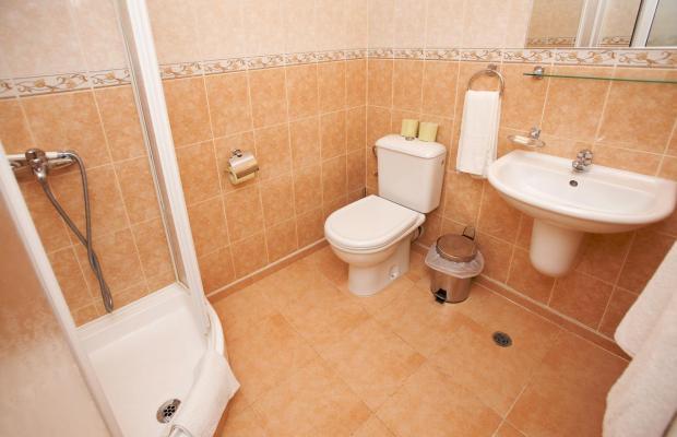 фотографии отеля Family Hotel Sofia (Семеен Хотел София) изображение №23