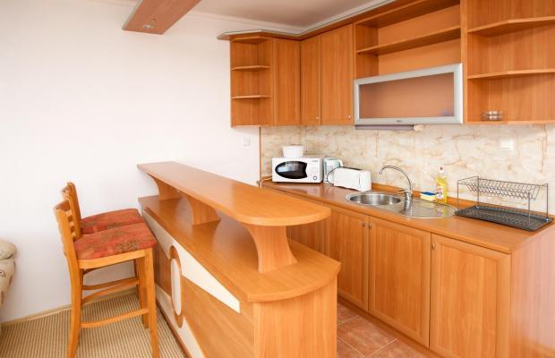 фотографии отеля Family Hotel Sofia (Семеен Хотел София) изображение №15