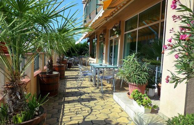 фотографии отеля Riviera (Ривьера) изображение №7