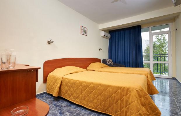 фотографии отеля Sredetz (Средец) изображение №3