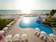 Suneo Club Helios Beach (ex. Luca Helios Beach), 4*