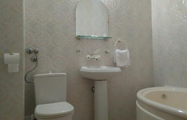 фото отеля Family Hotel Victoria  изображение №21
