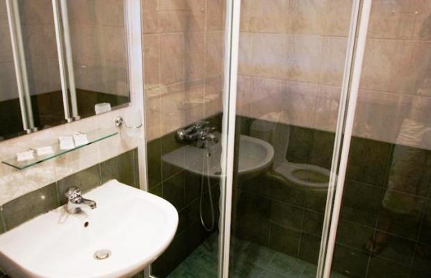 фото отеля Club Hotel Strandja (ex. Primasol Strandja Hotel) (Клуб Отель Странджа) изображение №41