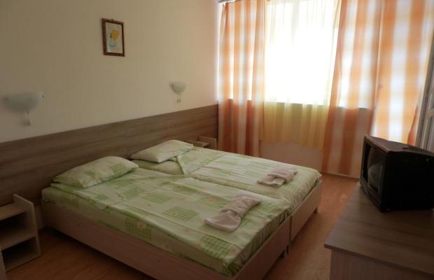 фото отеля Olimpia Supersnab (Олимпия – Суперснаб) (Детский центр отдыха) изображение №17