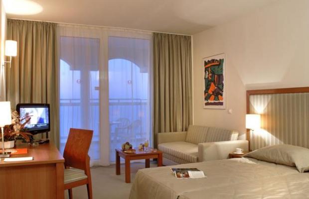 фотографии отеля Sol Luna bay (ex. Iberostar Luna Bay) изображение №19